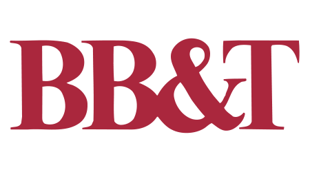 BB&T mortgage review