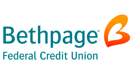 Bethpage Federal Credit Union mortgage review