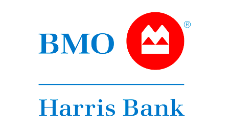 BMO Harris Bank mortgage review