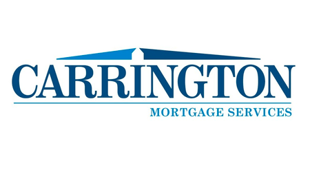 Carrington mortgage review