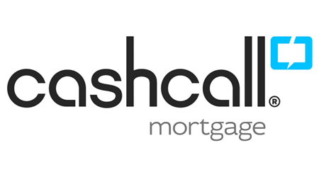 CashCall Mortgage review