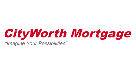 CityWorth mortgage review