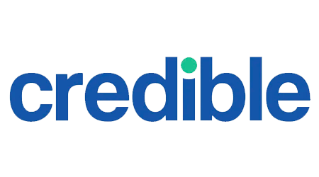 Credible mortgage review