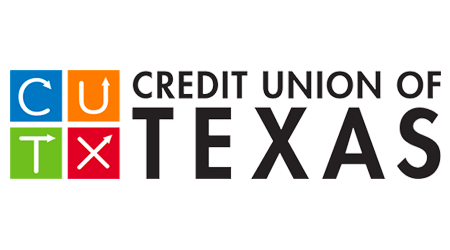 Credit Union of Texas mortgage review