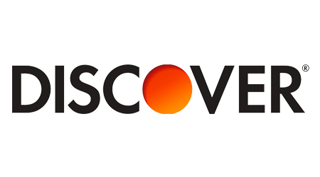 Discover Home Equity review