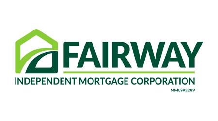Fairway Independent mortgage review