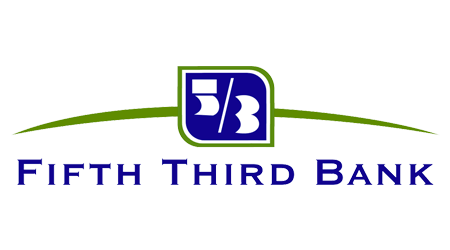 Fifth Third Bank mortgage review