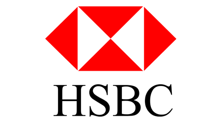 HSBC mortgage review