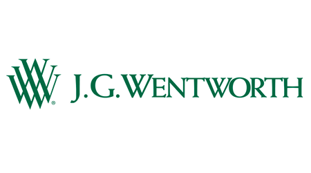 J.G. Wentworth mortgage review