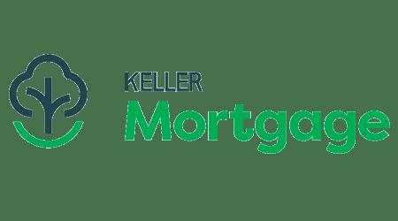 Keller Mortgage review