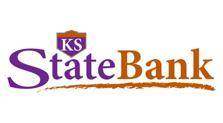 KS StateBank mortgage review