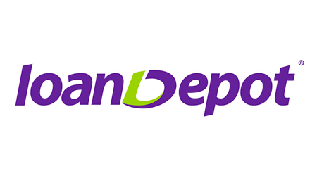 LoanDepot mortgage review