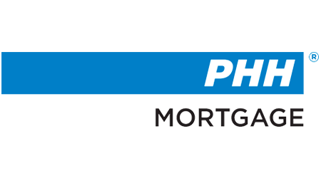 PHH Mortgage review