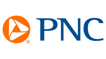 PNC HELOC review