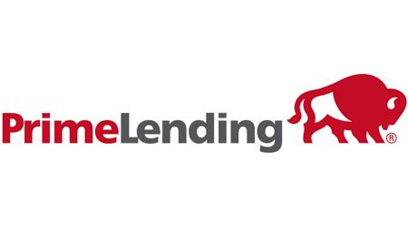 PrimeLending mortgage review