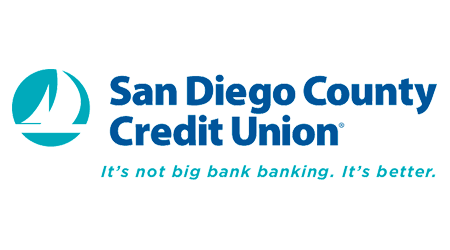 San Diego County Credit Union mortgage review
