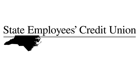 State Employees' Credit Union mortgage review