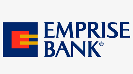 Emprise Bank High Interest Checking account review