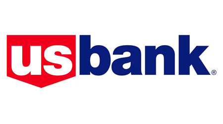 U.S. Bank home equity loan review