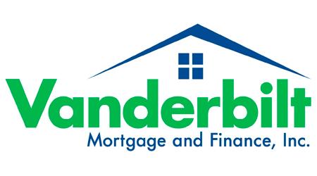 Vanderbilt Mortgage and Finance review