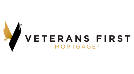 Veterans First Mortgage review