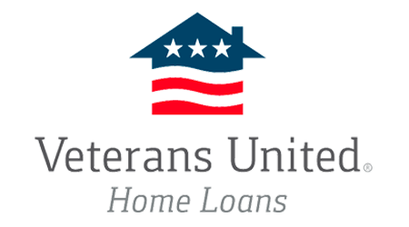 Veterans United mortgage review