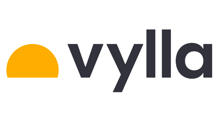 Vylla mortgage review