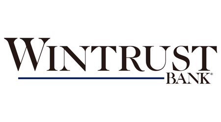 Wintrust Mortgage review