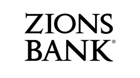 Zions Bank mortgage review