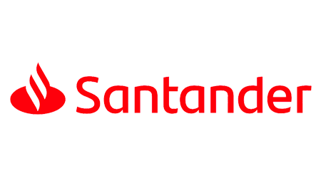 Santander HELOC review