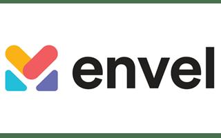 Envel bank account review
