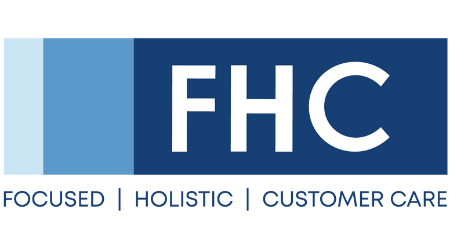 What to expect with F.H. Cann & Associates