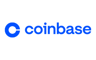 Coinbase Digital Currency Exchange logo