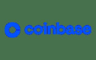Coinbase Digital Currency Exchange logo Image: Coinbase Digital Currency Exchange