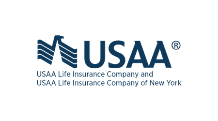 USAA life insurance review 2021