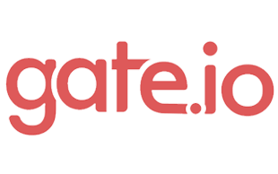 Gate.io cryptocurrency exchange – October 2021 review