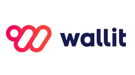 Wallit review