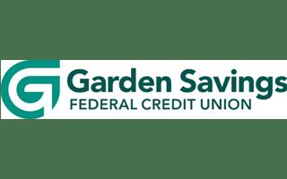 Garden Savings FCU Kids Club Savings account review