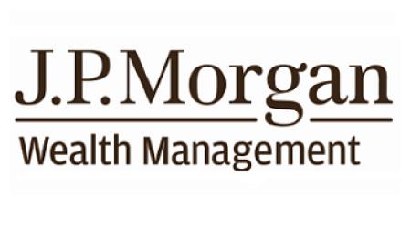 JPMorgan Self-Directed Investing review