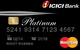 ICICI Bank Insta Save Account review