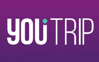 YouTrip Review