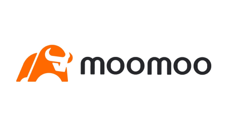 Moomoo stock trading review