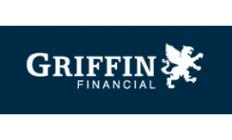 Griffin Financial