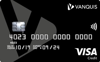 Chrome Credit Card review 2021