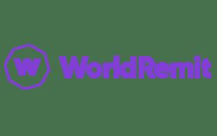 Avis sur WorldRemit : Envoyer de l'argent à l'étranger