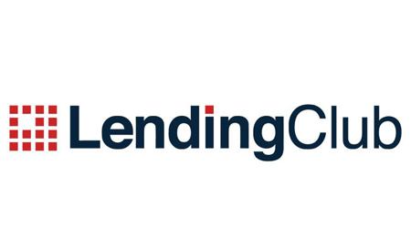 LendingClub Rewards Checking account review