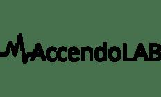 Accendo Lab