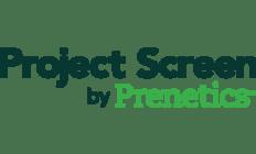 Project Screen by Prenetics