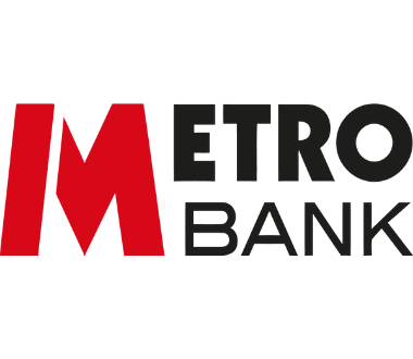 Metro Bank Private Bank Account review