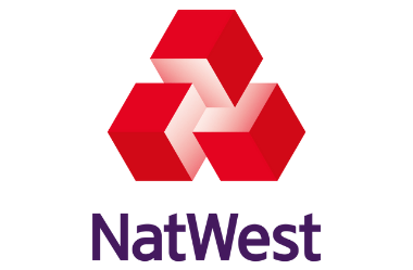 NatWest Premier Select bank account review